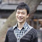 onishi-profile_web-1024x838