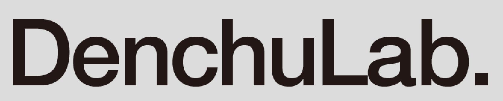 スクリーンショット 2015-06-02 21.10.07