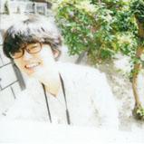 プロフィール写真‗コジマ
